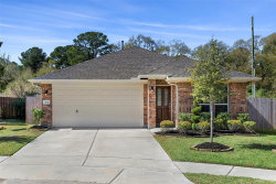Photo of 15611 Whisper Woods Drive, Cypress, TX 77429 (MLS # 94657414)