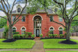 Photo of 1814 Parkview Drive, Friendswood, TX 77546 (MLS # 94677490)