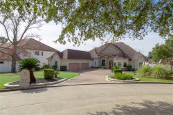 Photo of 75 Lake Estates Drive, Montgomery, TX 77356 (MLS # 94747065)