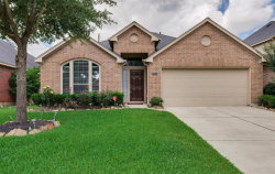 Photo of 2826 Fair Chase Drive, Katy, TX 77494 (MLS # 9477728)