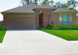 Photo of 108 Forest Bend Court, Clute, TX 77531 (MLS # 94778177)
