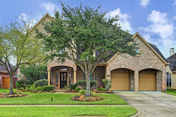 Photo of 11307 Gladewater Drive, Pearland, TX 77584 (MLS # 94798412)