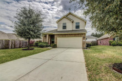 Photo of 1704 FOREST FALLS Court, Conroe, TX 77301 (MLS # 94806096)