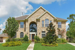 Photo of 6406 Pine Reserve Drive, Spring, TX 77389 (MLS # 94820544)