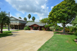 Photo of 1764 County Road 243, Bay City, TX 77414 (MLS # 94859218)