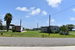 Photo of 2340 Gulfview, Sargent, TX 77414 (MLS # 94873649)