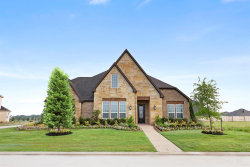 Photo of 10807 Dew Meadows Court, Cypress, TX 77433 (MLS # 94923562)
