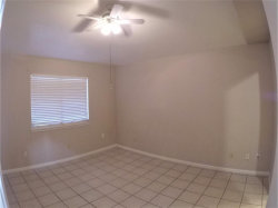 Tiny photo for 975 Leadenhall Circle, Channelview, TX 77530 (MLS # 94995446)