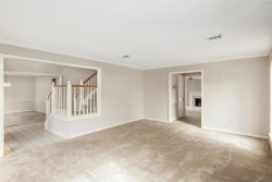 Tiny photo for 19702 Big Timber Drive, Humble, TX 77346 (MLS # 95049740)