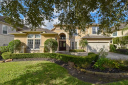 Photo of 5218 Dawnington Place, Sugar Land, TX 77479 (MLS # 95054957)