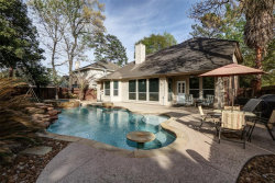 Photo of 63 N Rambling Ridge Place, Conroe, TX 77385 (MLS # 95068891)