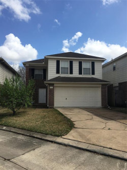 Photo of 8126 Golf Green Circle, Houston, TX 77036 (MLS # 95111849)