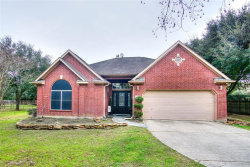 Photo of 26006 La Fouche Drive, Tomball, TX 77377 (MLS # 95116819)