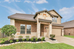 Photo of 3730 Daintree Park Court, Katy, TX 77494 (MLS # 95126544)