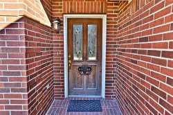 Tiny photo for 2618 Royal Place Court, Houston, TX 77088 (MLS # 95144324)