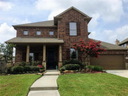 Photo of 27522 Pixie Springs Lane, Spring, TX 77386 (MLS # 95146863)
