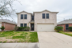 Photo of 1918 Glen Park Drive, Missouri City, TX 77489 (MLS # 95173869)