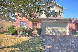 Photo of 14122 Concord Meadow Lane, Houston, TX 77047 (MLS # 9518065)