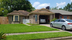 Photo of 1139 Maclesby Lane, Channelview, TX 77530 (MLS # 95219149)