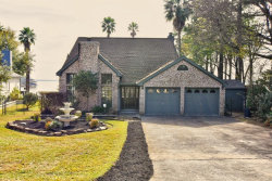 Photo of 3535 Shore Shadows Drive, Crosby, TX 77532 (MLS # 9522291)