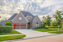 Photo of 17144 Knoll Dale Trail, Conroe, TX 77385 (MLS # 95256023)