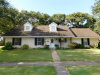 Photo of 402 Town and Country, El Campo, TX 77437 (MLS # 95296777)