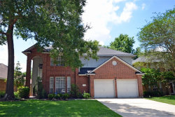 Photo of 21485 Towerguard Drive, Kingwood, TX 77339 (MLS # 95317052)