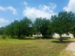 Photo of 293 Boone Circle, East Bernard, TX 77435 (MLS # 95326469)