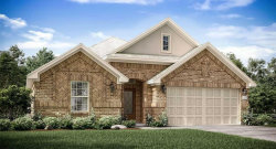 Photo of 2522 Autumn Hills Lane, Rosenberg, TX 77469 (MLS # 95330770)