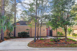 Photo of 8443 Hunters Creek Drive, Houston, TX 77024 (MLS # 95411105)