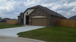 Photo of 23014 Striped Maple Court, Tomball, TX 77375 (MLS # 95484972)