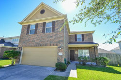 Photo of 5306 Espuela Lane, Baytown, TX 77521 (MLS # 9549276)