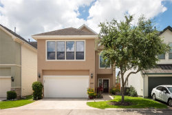 Photo of 1495 Silverado Drive, Houston, TX 77077 (MLS # 95502182)