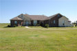 Photo of 1077 S Prairie Road, Corpus Christi, TX 78415 (MLS # 95552875)