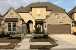 Photo of 19714 Raccoon Hollow, Cypress, TX 77433 (MLS # 9558157)