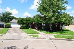 Photo of 7502 Highland Farms Road, Houston, TX 77095 (MLS # 95586418)