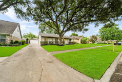 Photo of 12306 Meadowdale Drive, Meadows Place, TX 77477 (MLS # 95617732)