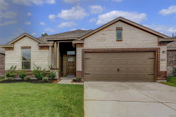 Photo of 21615 Royal Troon Drive, Porter, TX 77365 (MLS # 95637695)
