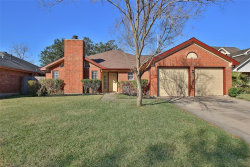 Photo of 4211 Bentley Drive, Pearland, TX 77584 (MLS # 95665487)