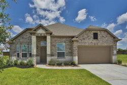 Photo of 7526 Windsor View, Spring, TX 77379 (MLS # 95670908)