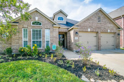 Photo of 19007 Fir Canyon Trl, Cypress, TX 77429 (MLS # 95671749)