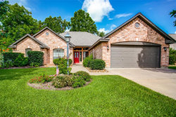 Photo of 248 Chestnut Street, Lake Jackson, TX 77566 (MLS # 95686859)