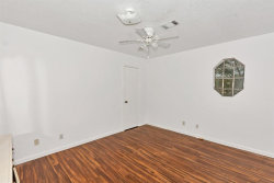 Tiny photo for 15709 Lakeview Drive, Jersey Village, TX 77040 (MLS # 95728144)