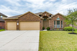 Photo of 2014 Antler Trails Drive, Crosby, TX 77532 (MLS # 95732781)