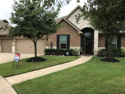 Photo of 17927 Creek Bluff Lane, Cypress, TX 77433 (MLS # 95746827)