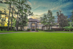 Photo of 12603 Everhart Pointe Drive, Tomball, TX 77377 (MLS # 95754183)