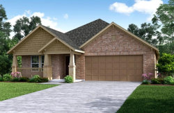 Photo of 15903 Vanderpool River Drive, Cypress, TX 77433 (MLS # 9575901)