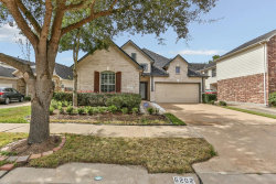 Photo of 6202 Breezy Hollow Lane, Katy, TX 77450 (MLS # 95822385)