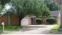 Photo of 14923 Ferness Lane, Channelview, TX 77530 (MLS # 95844143)