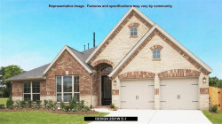 Photo of 3715 Rockland Terrace Lane, Pearland, TX 77584 (MLS # 9589124)